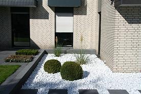 Beate schr der ihre garten und landschaftsarchitektin in bielefeld - Gartengestaltung mit buchsbaum ...